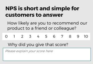 what-is-net-promoter-score