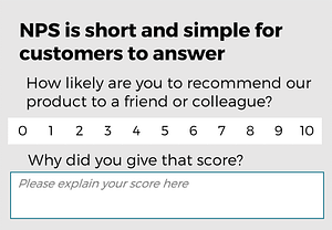 what-is-net-promoter-score