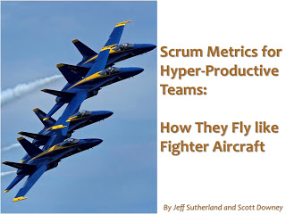 Hyperproductivity_MeasuringScrum